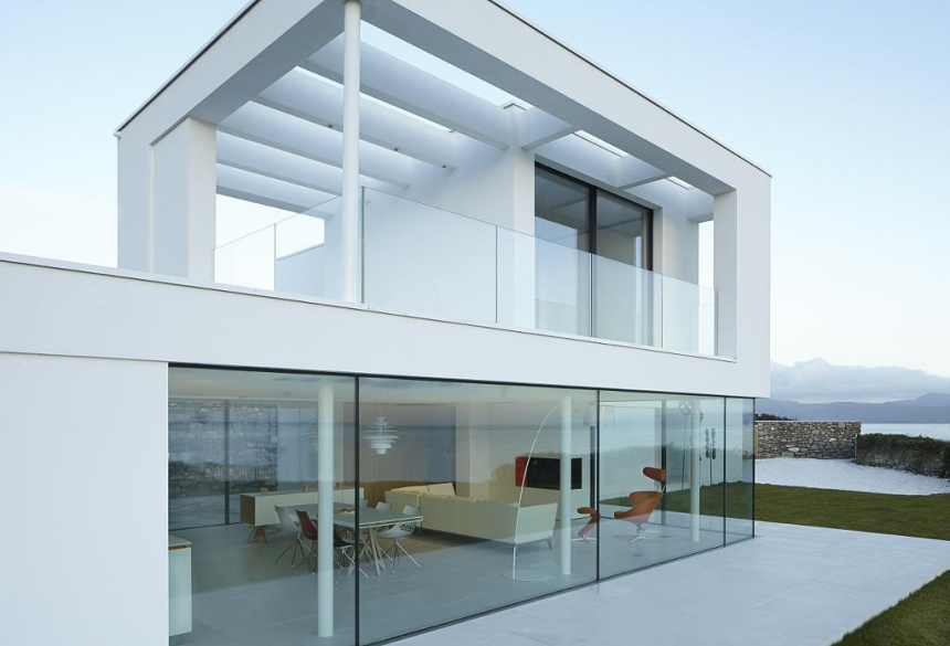 Când schimbam ferestrele la casa?